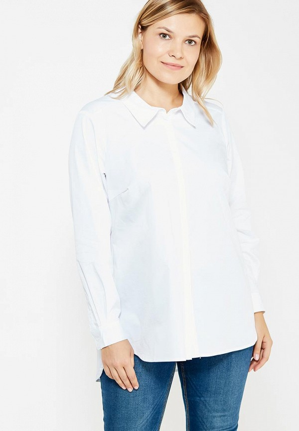 Рубашка Zizzi Zizzi ZI007EWWCJ31 zizzi j99448a