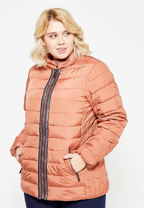 Куртка утепленная Zizzi Zizzi ZI007EWWCJ35