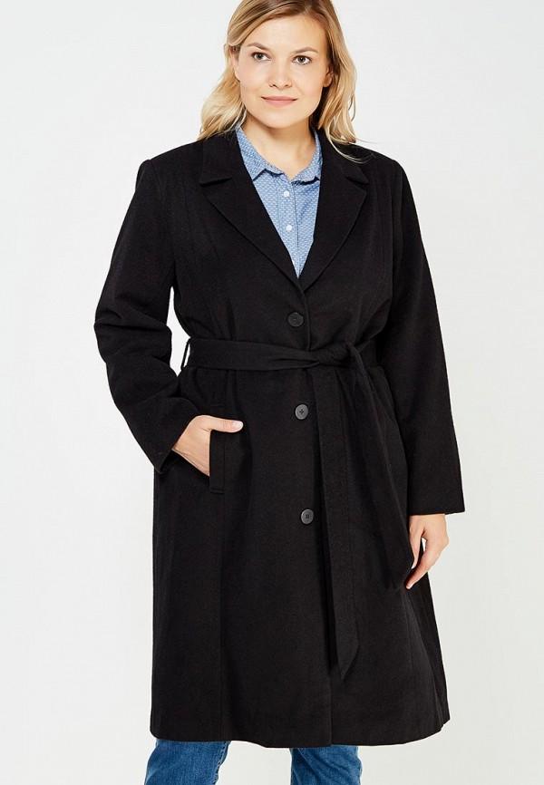 Пальто Zizzi