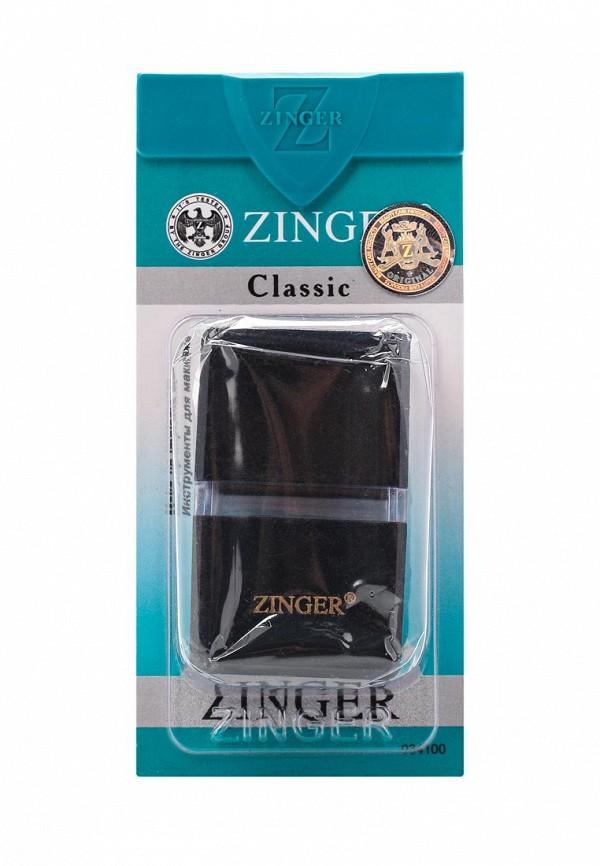 Точилка Zinger Zinger ZI008LWFZ982 кошелек zinger zinger mp002xw1abe4