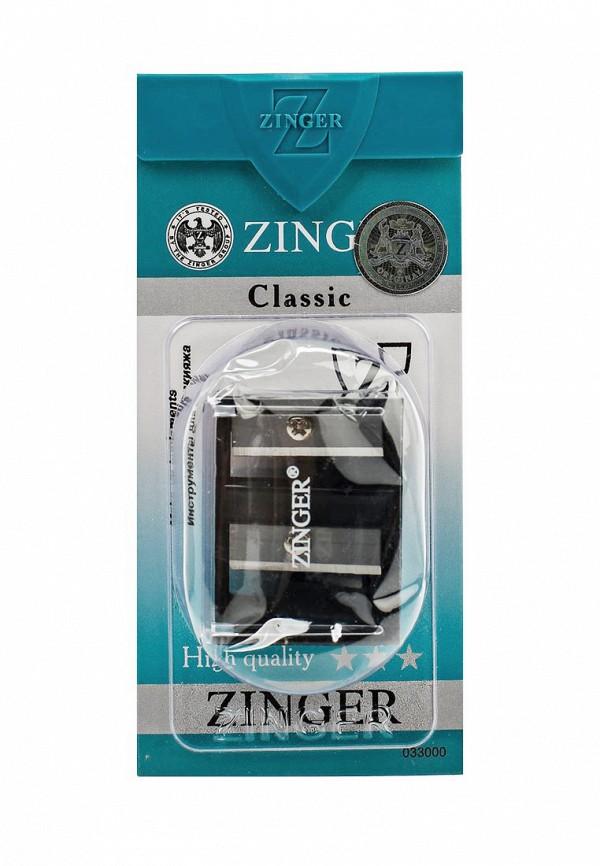 Точилка Zinger Zinger ZI008LWXIH80 кошелек zinger zinger mp002xw1abe4