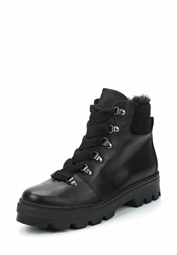 Ботинки Zign Zign ZI469AWUYJ00 ботинки zign zign zi469amwbl07
