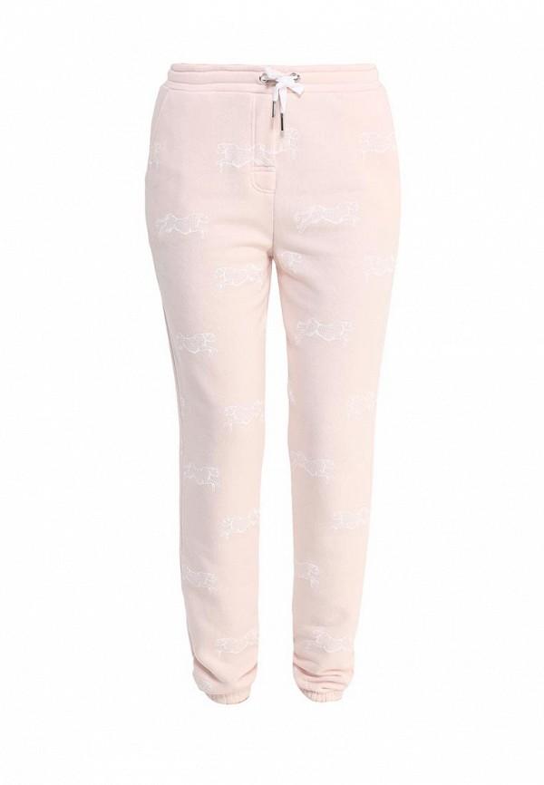 Женские спортивные брюки Zoe Karssen ZK-PSP16-062