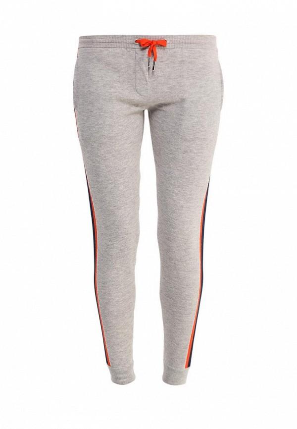 Женские спортивные брюки Zoe Karssen ZK-PSP16-098
