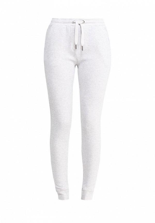 Женские спортивные брюки Zoe Karssen ZK-PF16-078