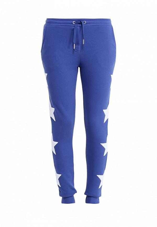 Женские спортивные брюки Zoe Karssen ZK-PF16-118