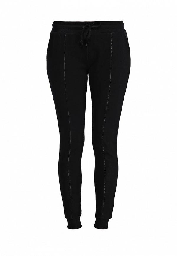 Женские спортивные брюки Zoe Karssen ZK-FW16-182