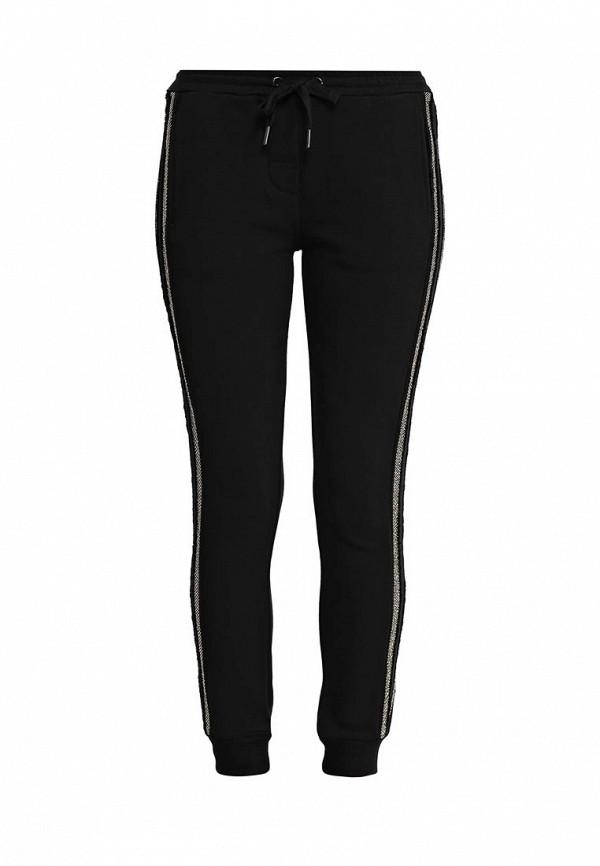 Женские спортивные брюки Zoe Karssen ZK-FW16-189