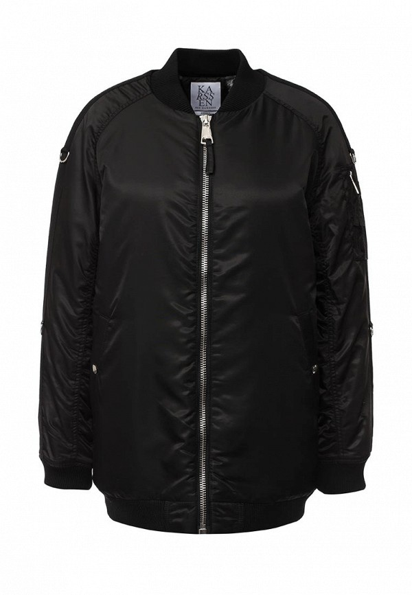 Куртка Zoe Karssen ZK-FW16-225