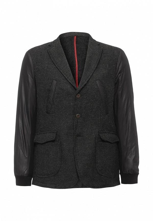 Мужские пальто ZU ELEMENTS Z3505020906700