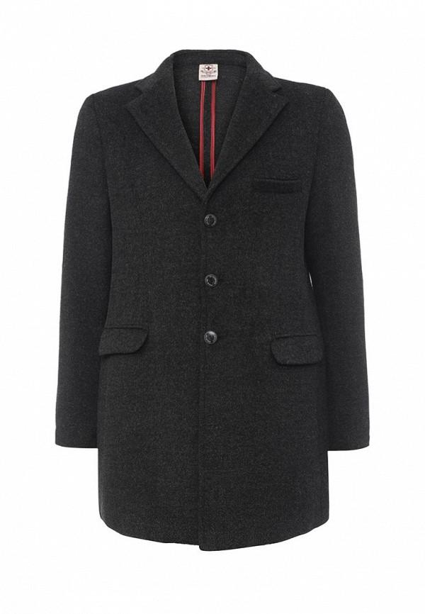 Мужские пальто ZU ELEMENTS Z3505030906700
