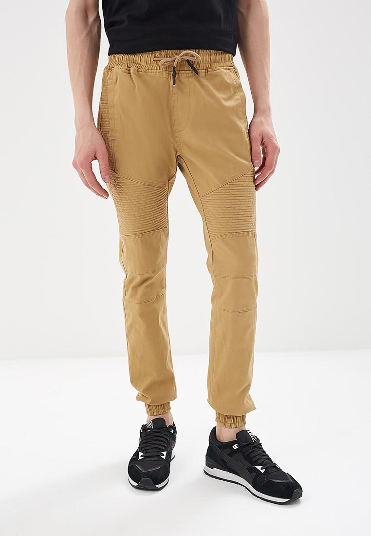 Мужские повседневные брюки Aarhon A67