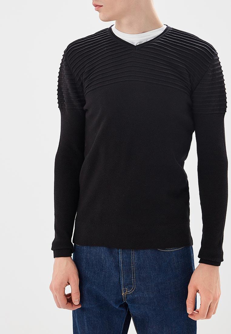 Пуловер Aarhon AP005