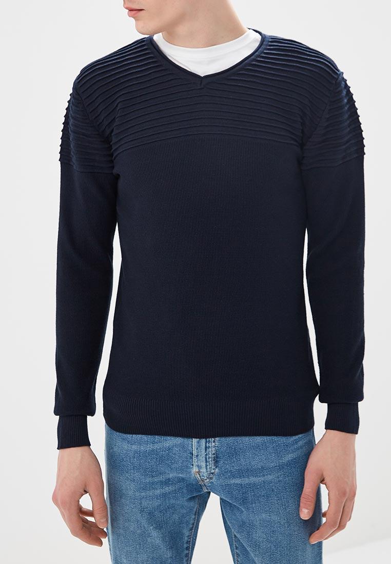 Пуловер Aarhon AP006