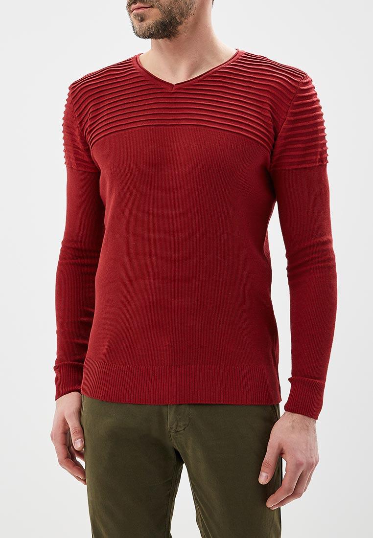 Пуловер Aarhon AP009