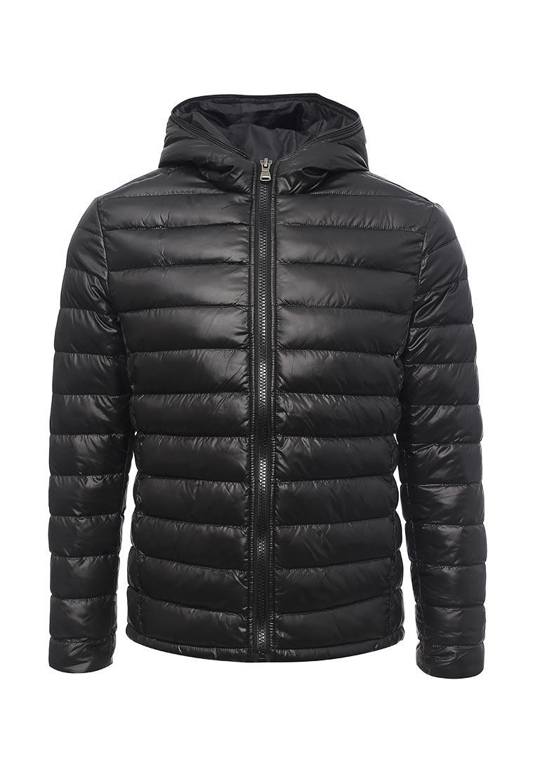 Куртка Aarhon L1749: изображение 5