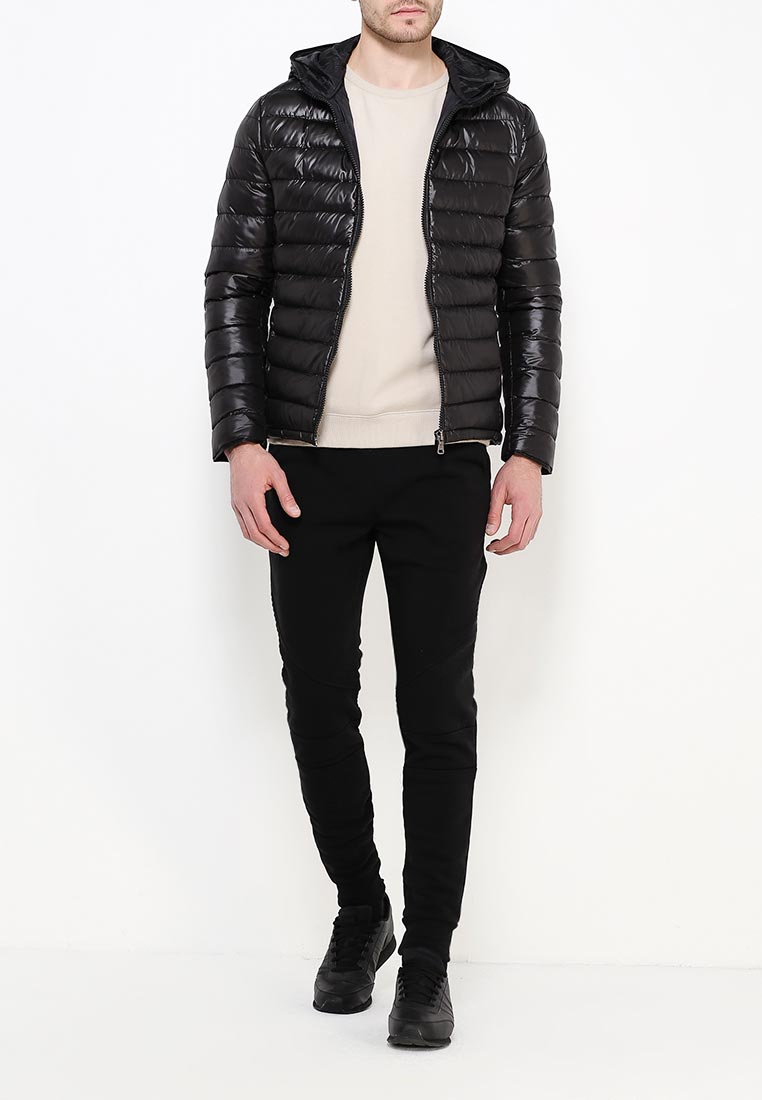 Куртка Aarhon L1749: изображение 6