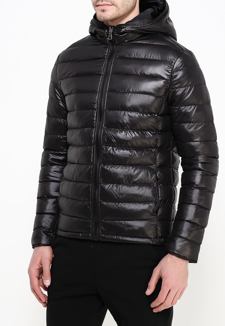Куртка Aarhon L1749: изображение 7