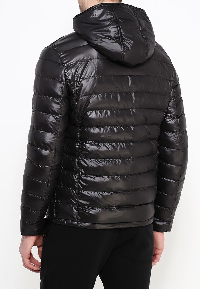Куртка Aarhon L1749: изображение 8