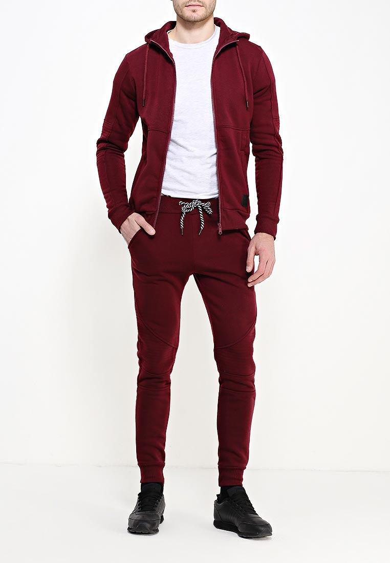Мужские спортивные брюки Aarhon R-KS16083: изображение 6