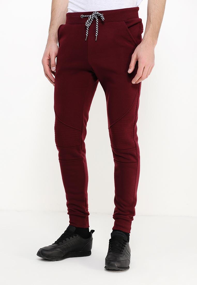 Мужские спортивные брюки Aarhon R-KS16083: изображение 7