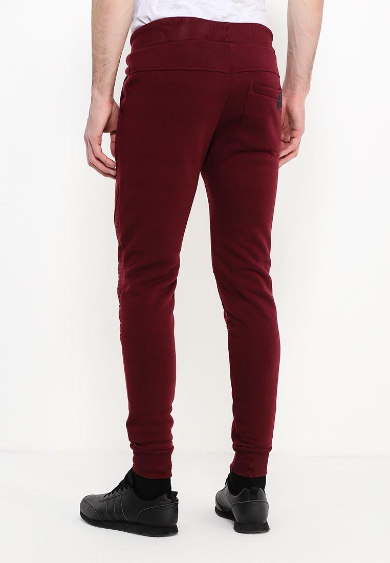 Мужские спортивные брюки Aarhon R-KS16083: изображение 8