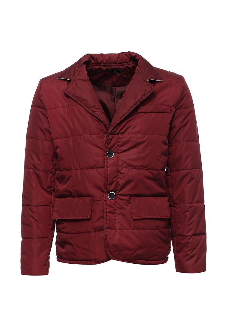 Куртка Aarhon 3-8002