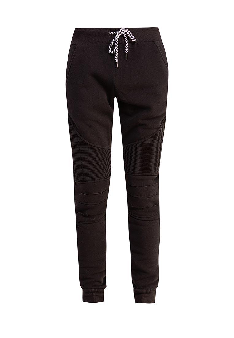 Мужские спортивные брюки Aarhon R-KS16092