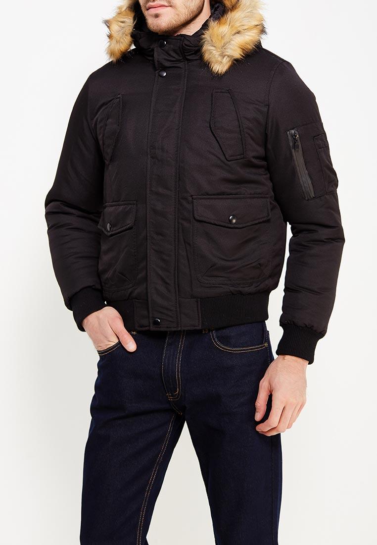 Куртка Aarhon AD802