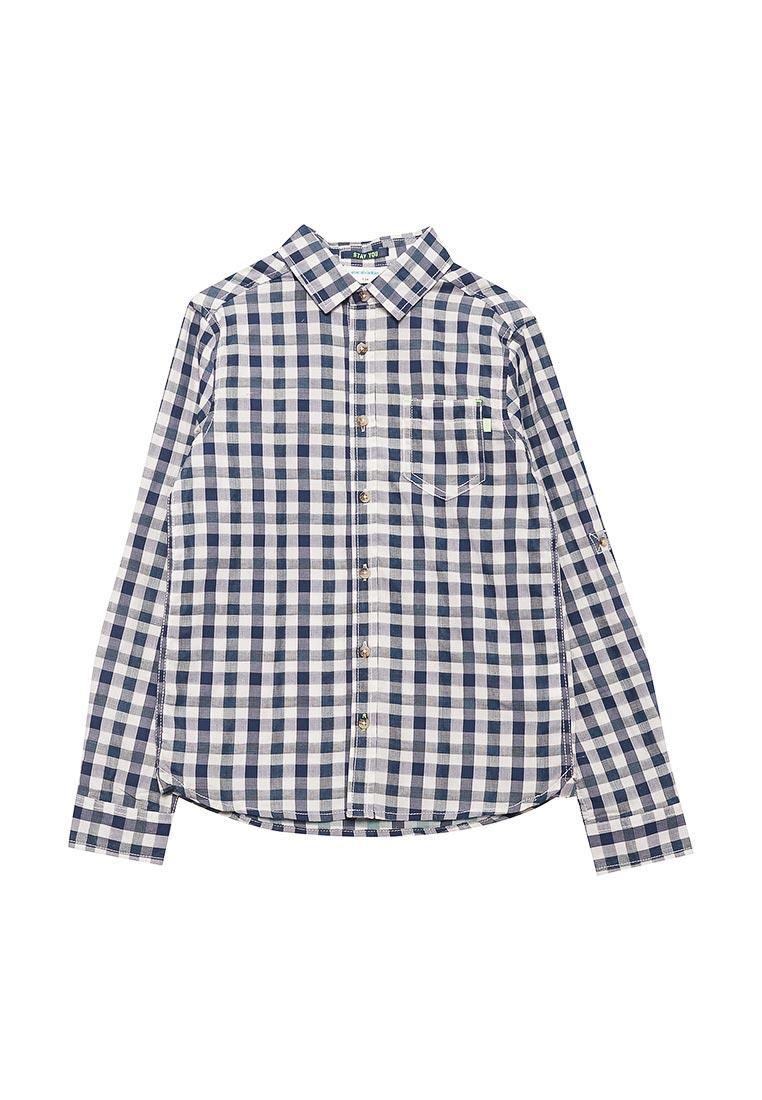Рубашка Acoola 20110280064