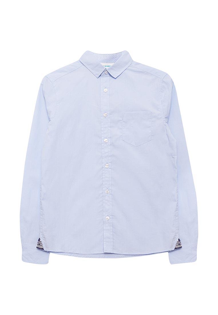 Рубашка Acoola 20140280029