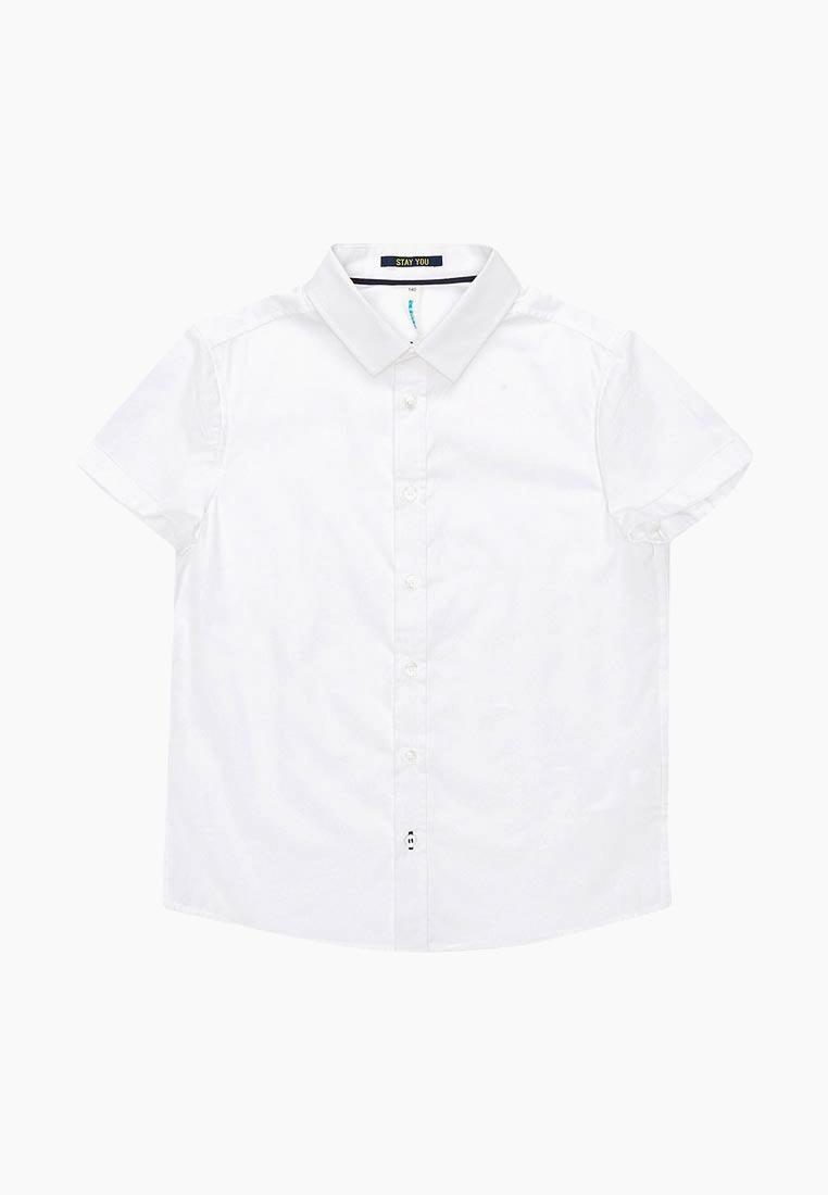 Рубашка Acoola 20110290028