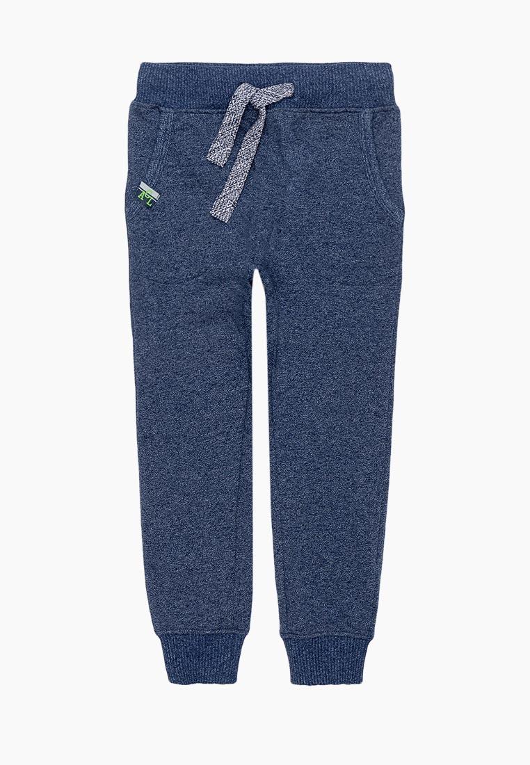 Спортивные брюки для мальчиков Acoola (Акула) 20120160147