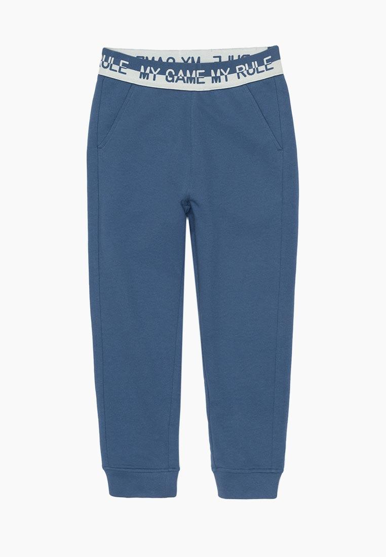 Спортивные брюки для мальчиков Acoola (Акула) 20110160154