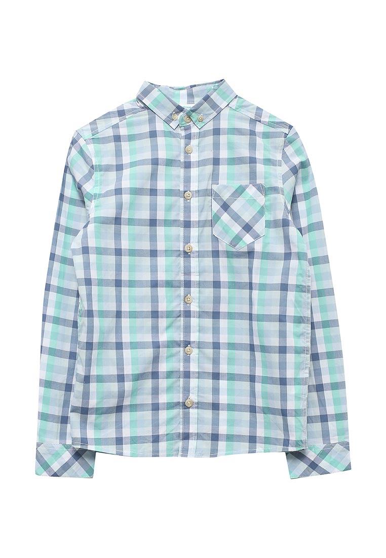 Рубашка Acoola 20110280038