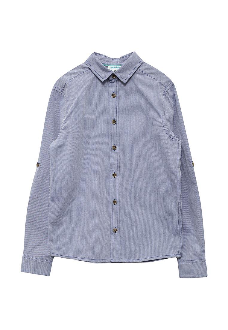Рубашка Acoola 20110280039