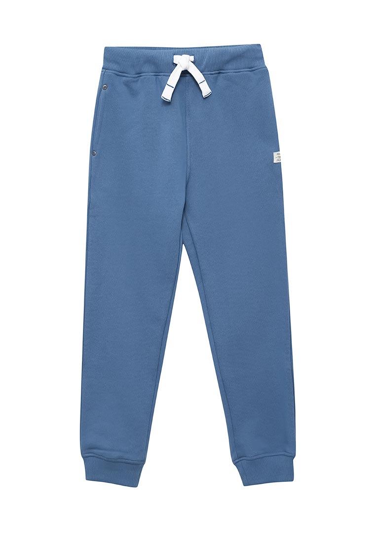 Спортивные брюки Acoola 20110160093