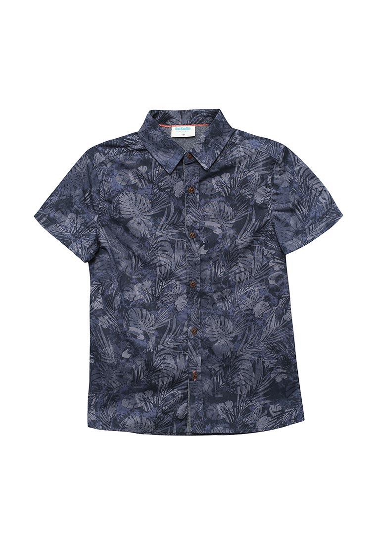 Рубашка Acoola 20110290019