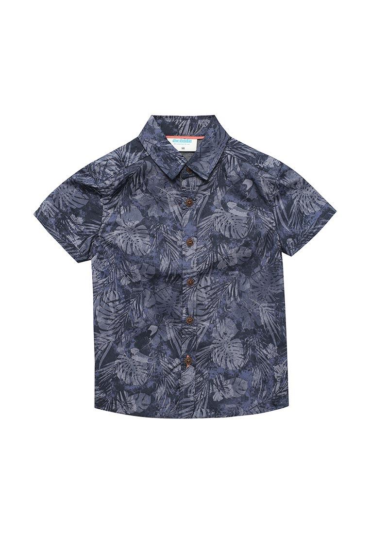 Рубашка Acoola 20120290019
