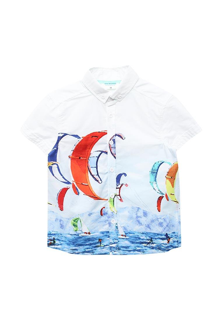 Рубашка Acoola 20120290023