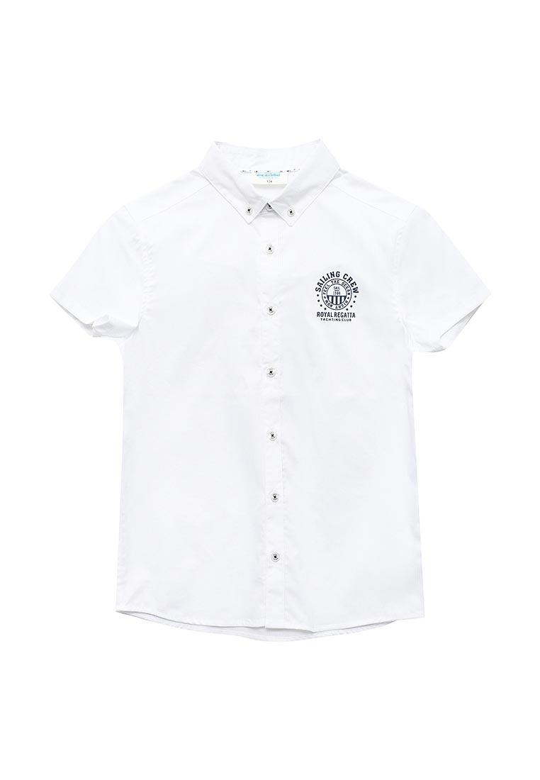 Рубашка Acoola 20110290025