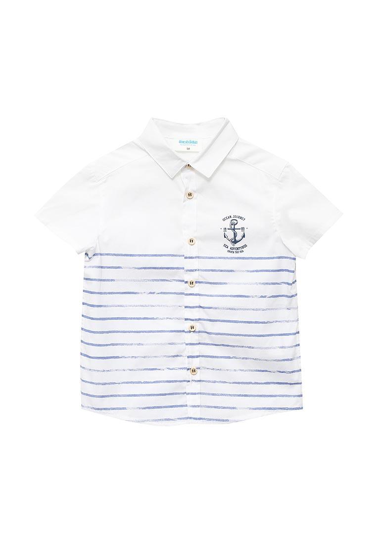 Рубашка Acoola 20120290024