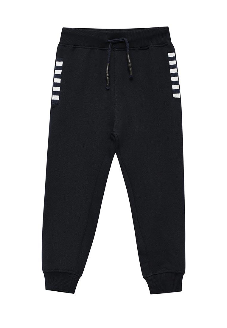Спортивные брюки Acoola 20120160101