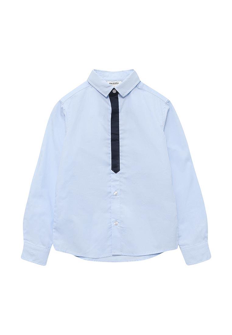 Рубашка Acoola (Акула) 20100280005