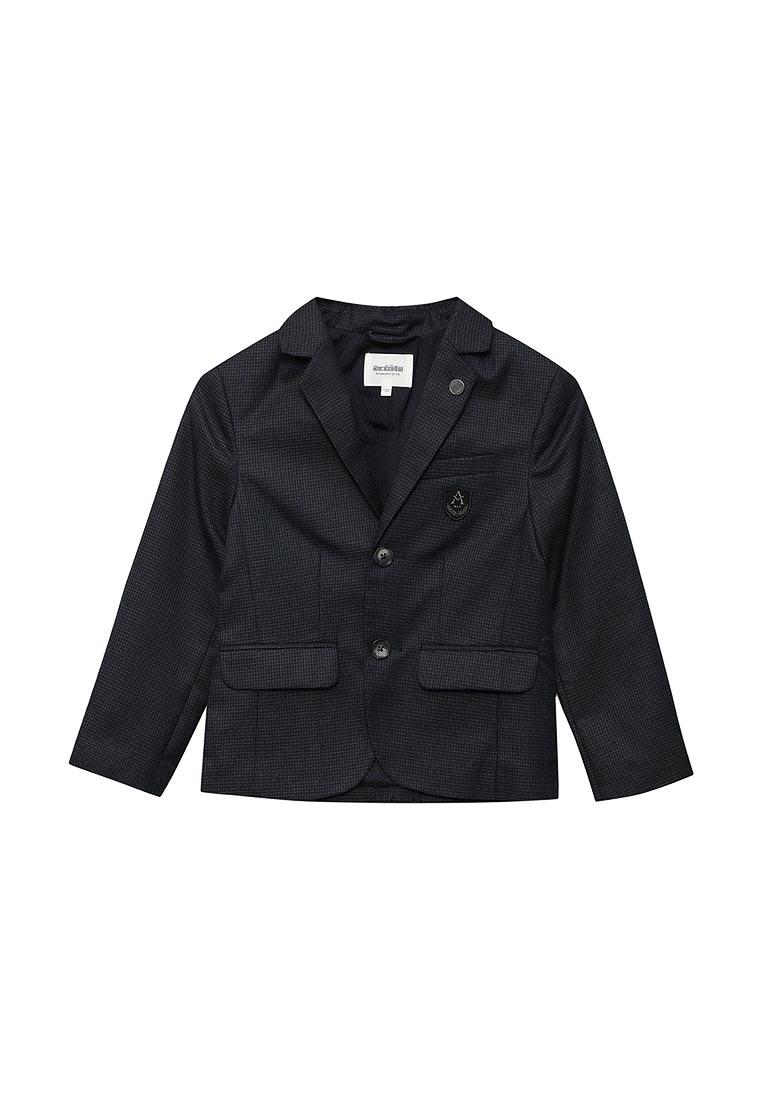Пиджак Acoola 20100130013