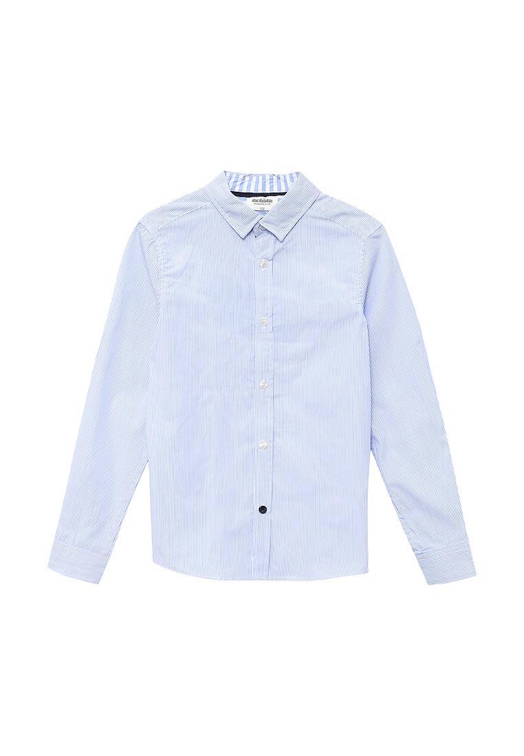 Рубашка Acoola 20100280009