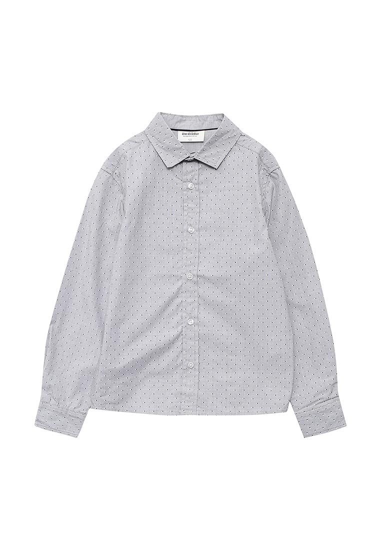 Рубашка Acoola 20100280011