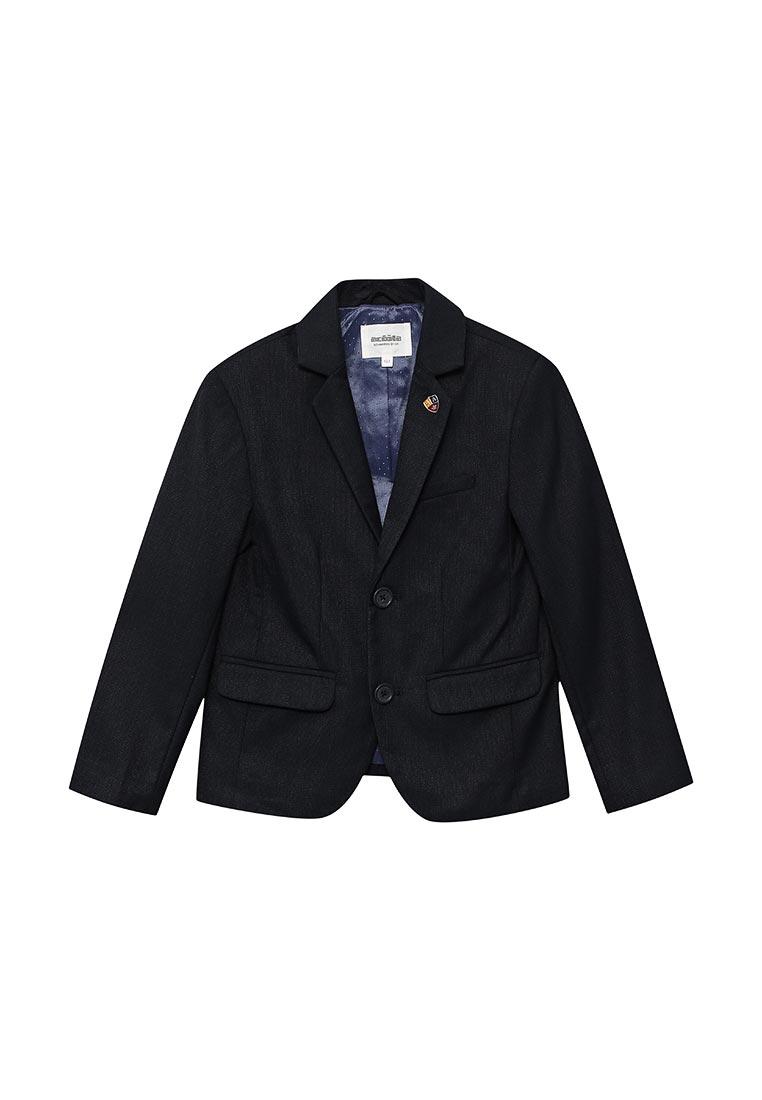 Пиджак Acoola 20140130011