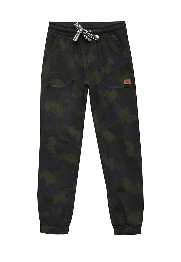 Спортивные брюки Acoola 20110160112