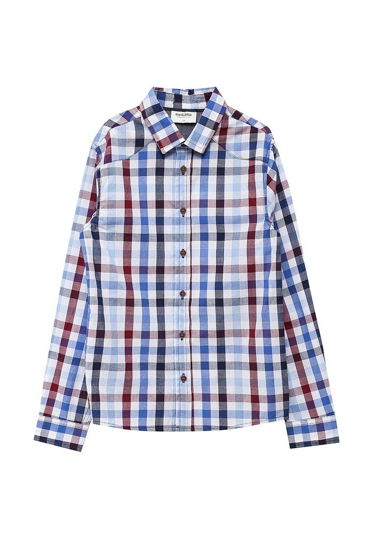 Рубашка Acoola 20110280053